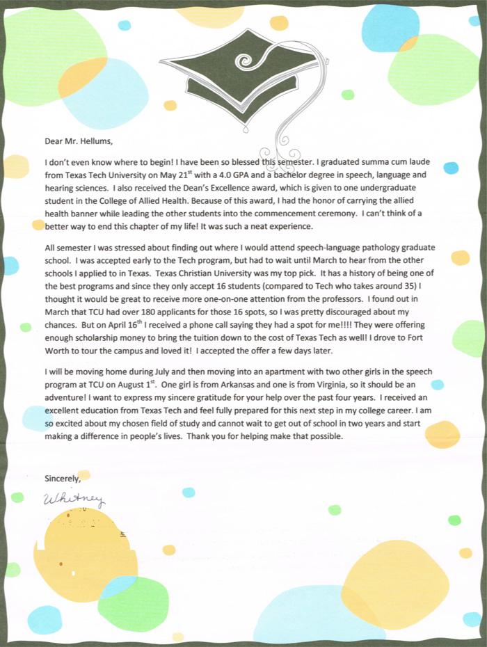 Brisket-Cases-HLSR-Thank-You-Letter