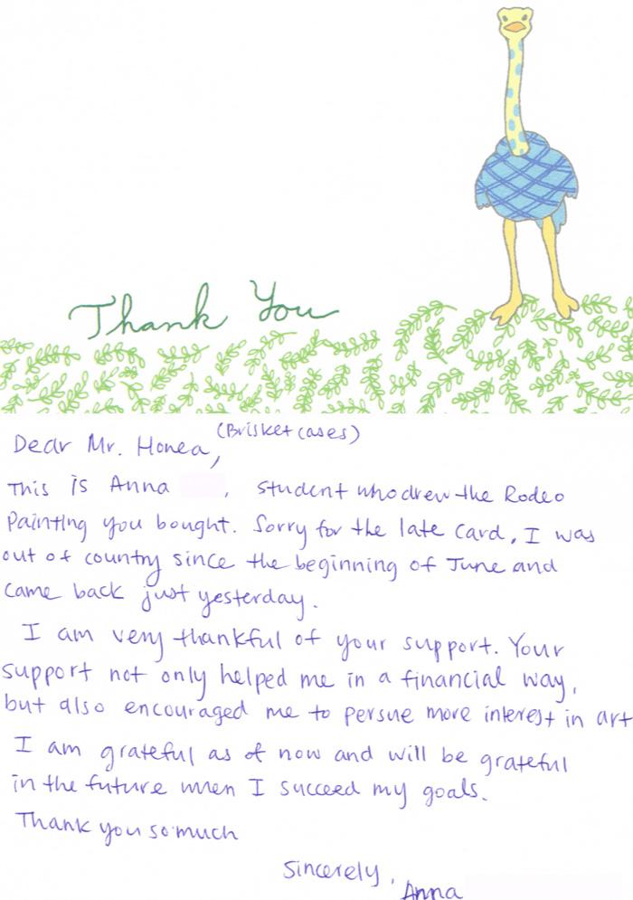 Thank-You-Letter-From-Scholarship-Winner-Brisket-Cases-BBQ